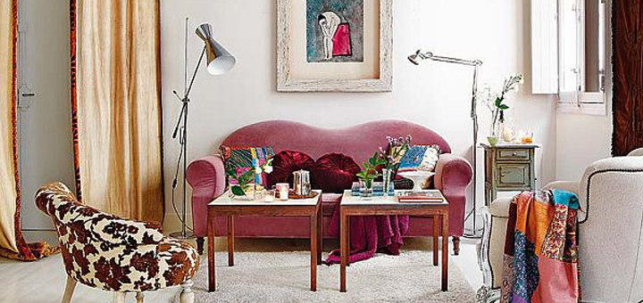 apartment-in-madrid-new-look_cover