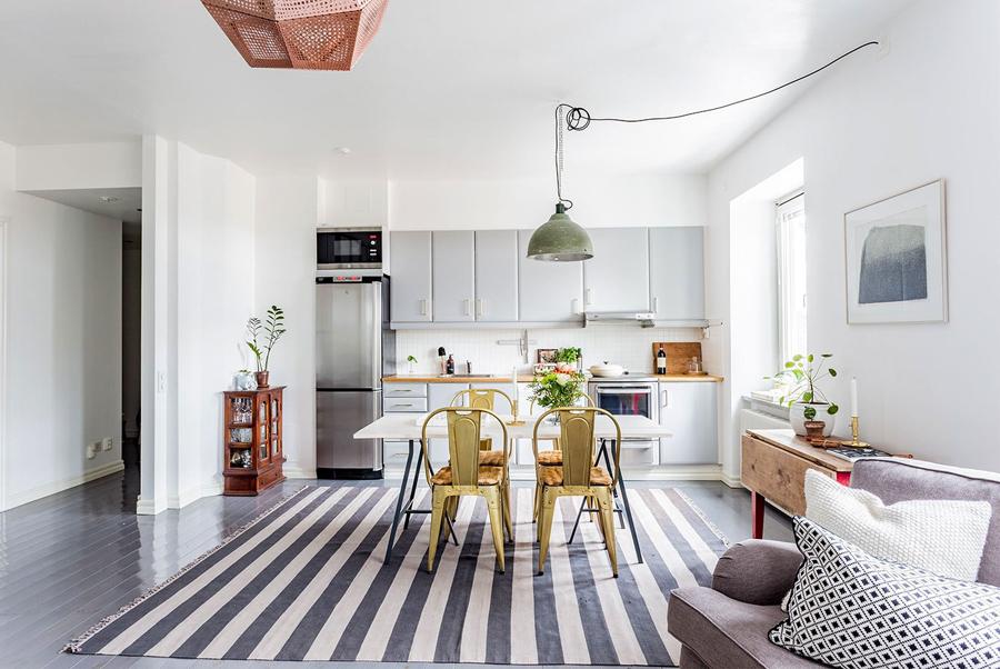 appartamento-bianco-grigio_00