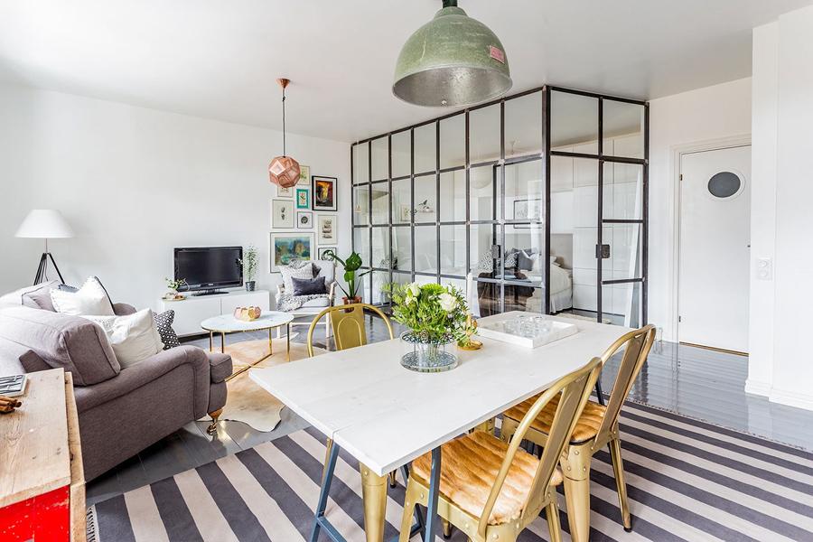 appartamento-bianco-grigio_03
