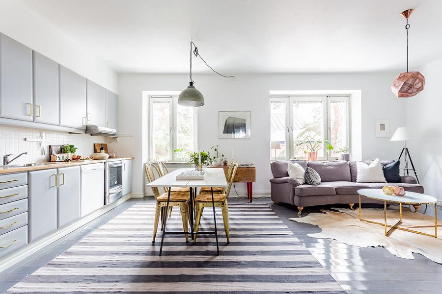 appartamento-bianco-grigio_05