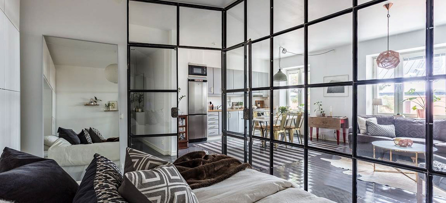 appartamento-bianco-grigio_07