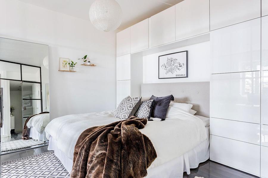appartamento-bianco-grigio_09