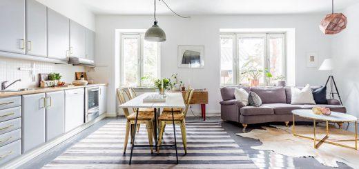 appartamento-bianco-grigio_cover