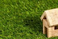 casa-mutui