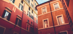 Comprare casa senza sorprese