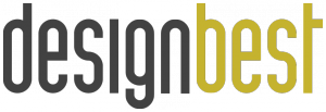 logo-designbest-sfondo-bianco_big-300x103