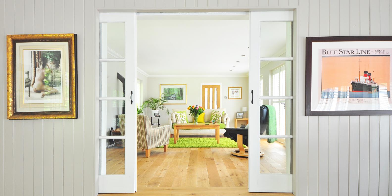 Affittare casa senza sorprese, le 5 regole doro - Casa.it