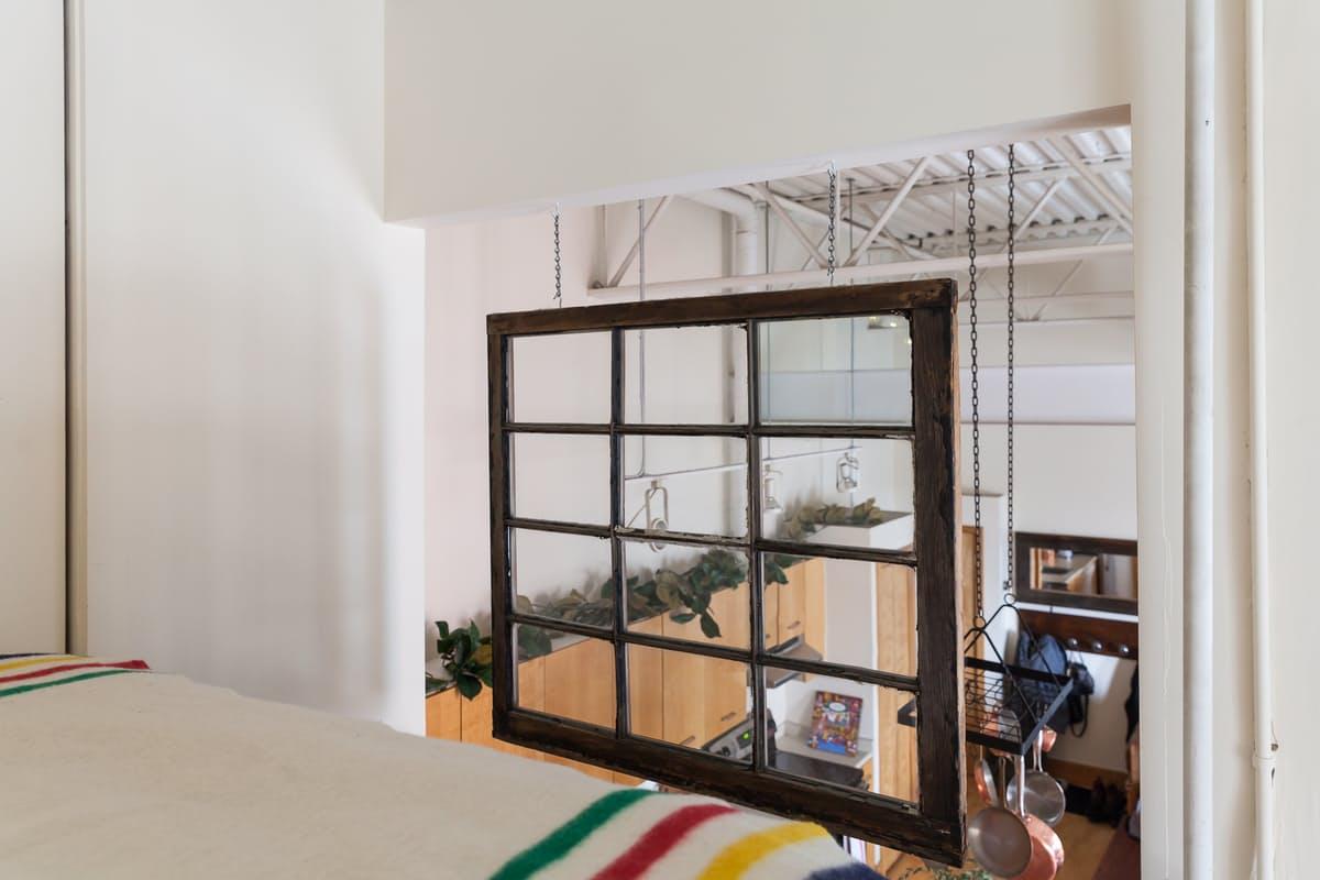 appartamento-altalena_09