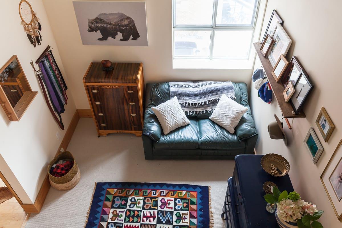 appartamento-altalena_10