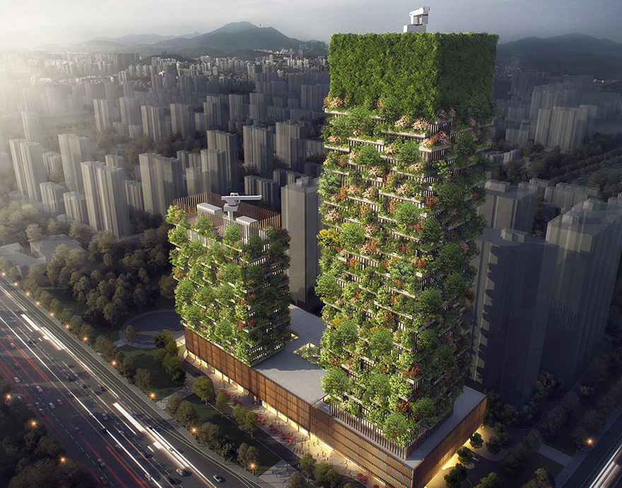 bosco-verticale-stefano-boeri-china