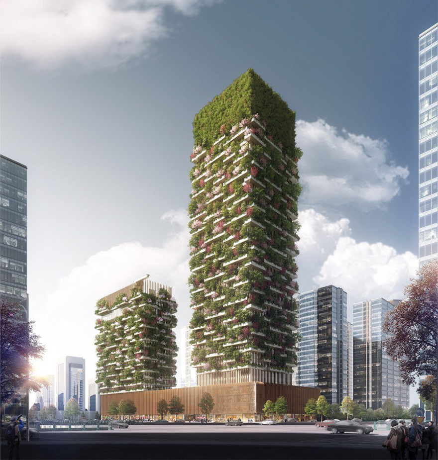 bosco-verticale-stefano-boeri-china-2