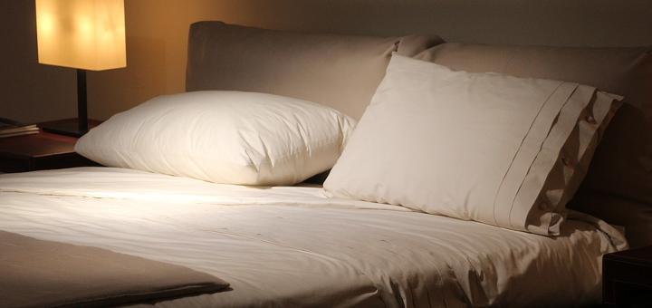 camera-da-letto-anti-ansia