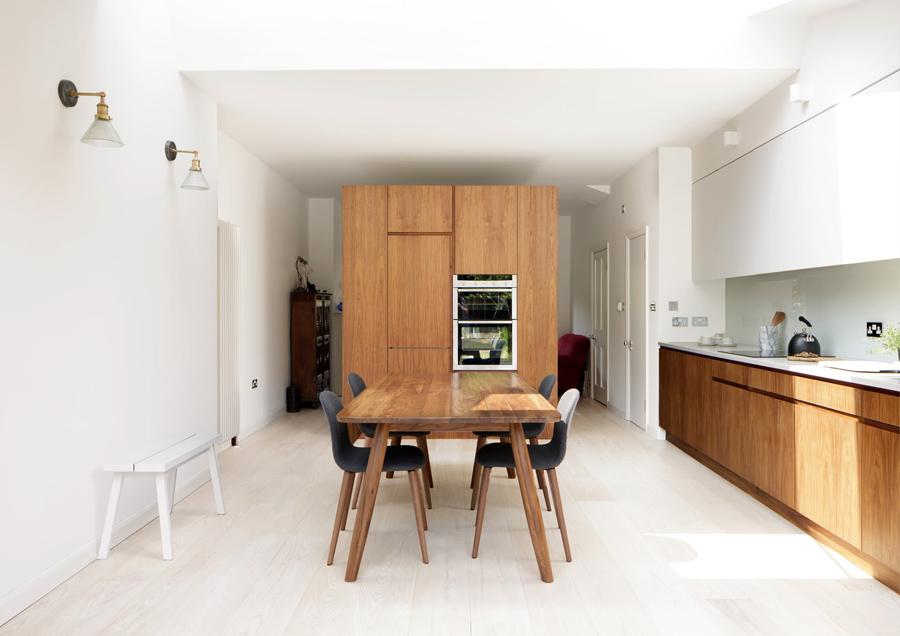 casa-modulare-londra_02