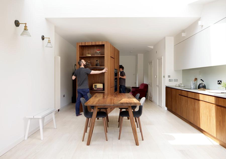 casa-modulare-londra_07
