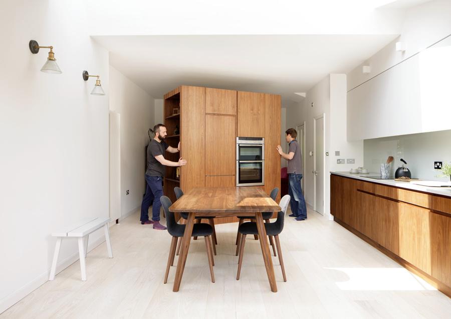 casa-modulare-londra_07jpg