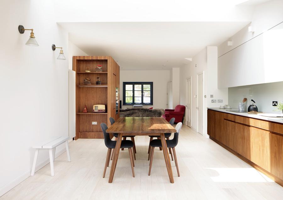 casa-modulare-londra_08