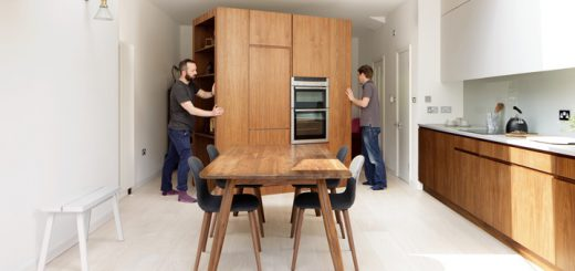 casa-modulare-londra_cover2