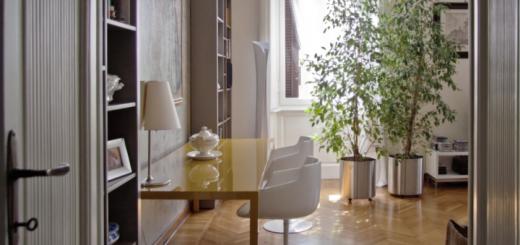 progetto-casa-spazio