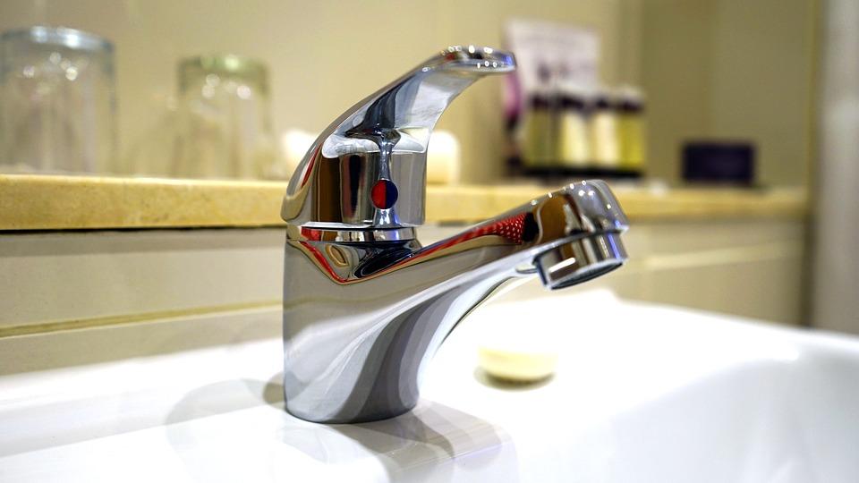 pulire-rubinetto