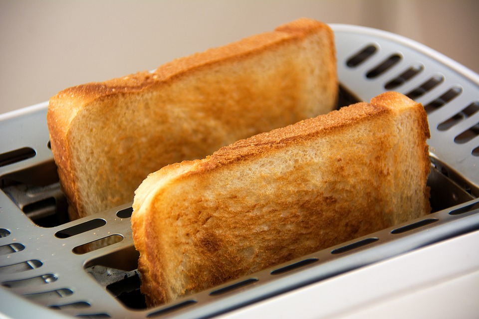 pulire-tostapane