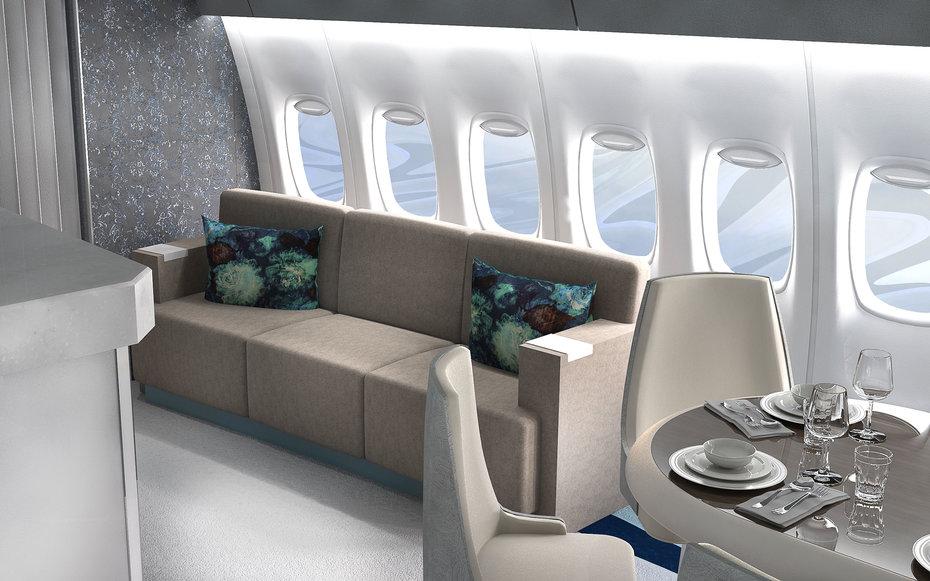ristorante-in-aereo