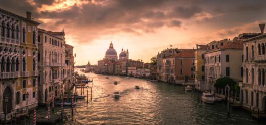 vista-venezia