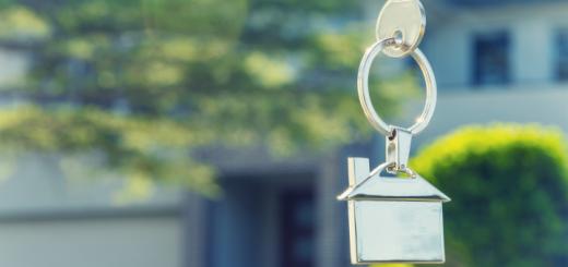 agevolazioni-acquisto-casa-da-affittare