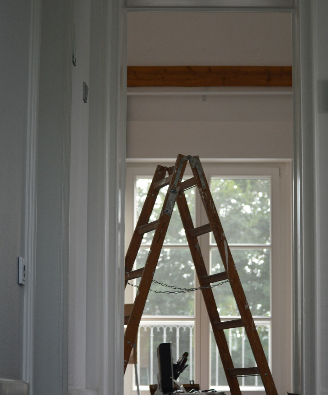 Lavori in casa permessi e autorizzazioni necessarie - Lavori da fare a casa ...