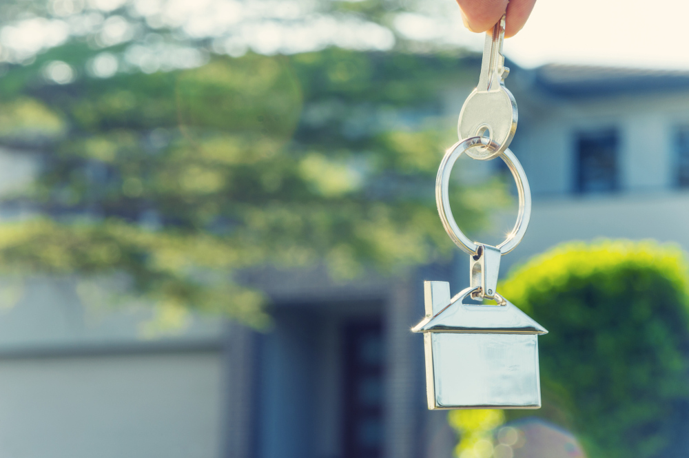 Agevolazioni acquisto casa da affittare for Acquisto casa milano