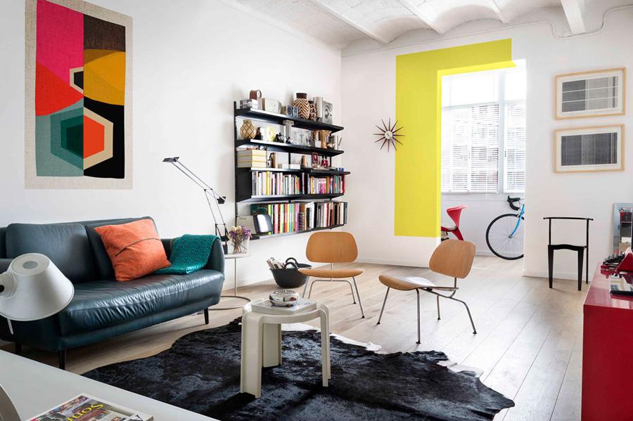 appartamento-colore-barcellona_00