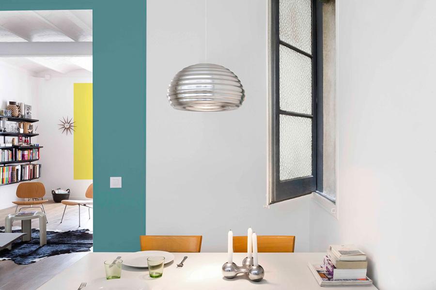 appartamento-colore-barcellona_07