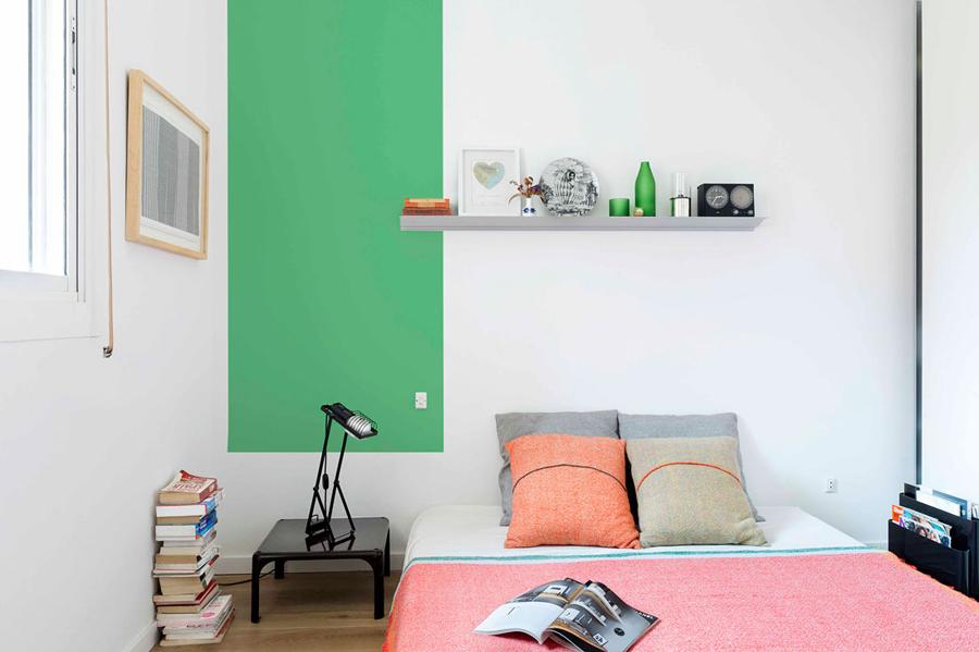 appartamento-colore-barcellona_08