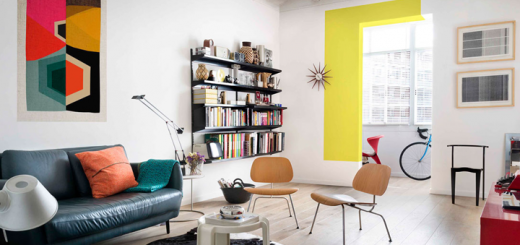 appartamento-colore-barcellona_cover