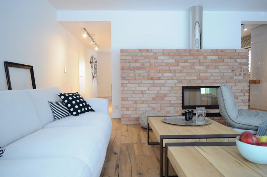 appartamento-polonia-viaggiatori_01