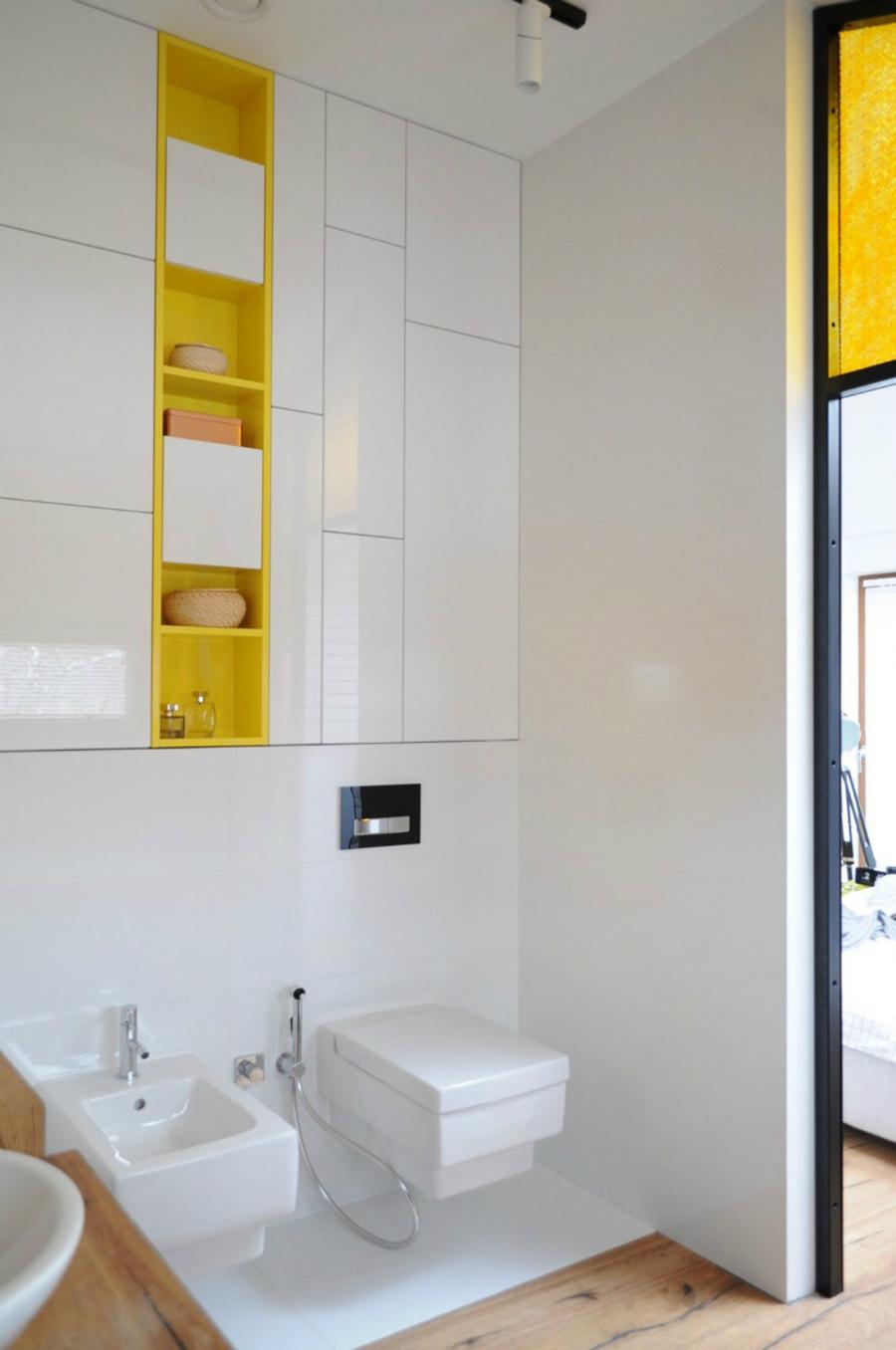 appartamento-polonia-viaggiatori_11b