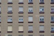 condominio-spese