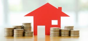 Detrazioni leasing immobiliare