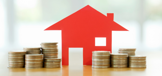 detrazioni-leasing-immobiliare