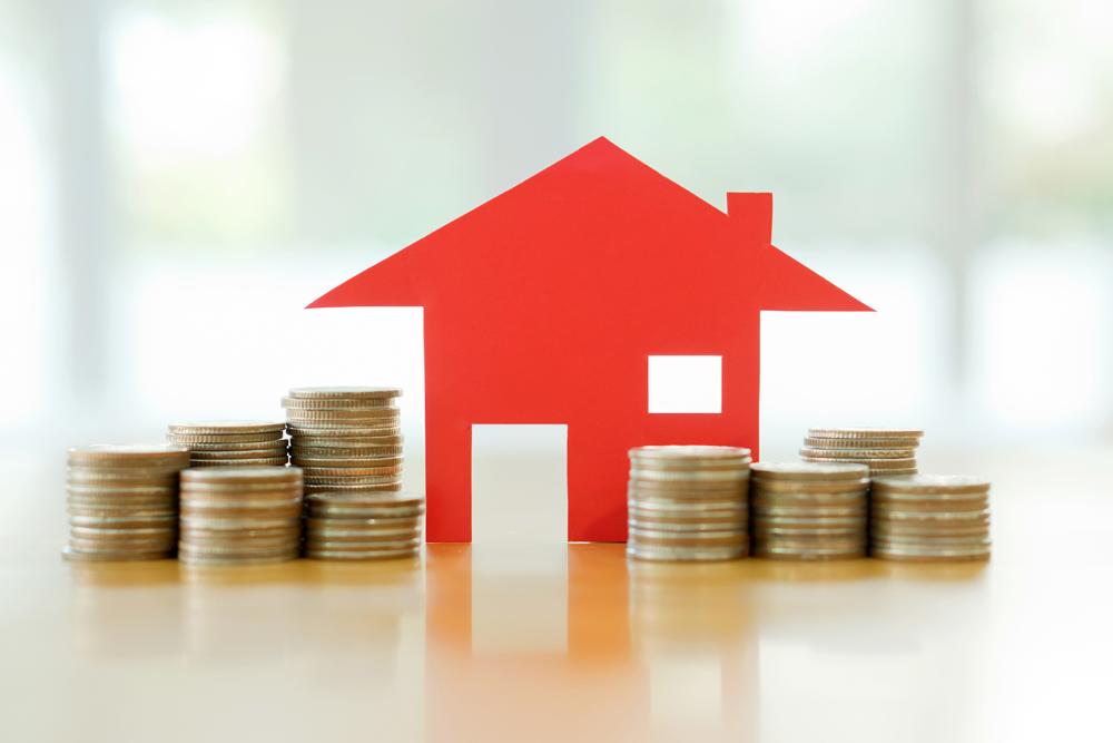 detrazioni-leasing-immobiliare_00