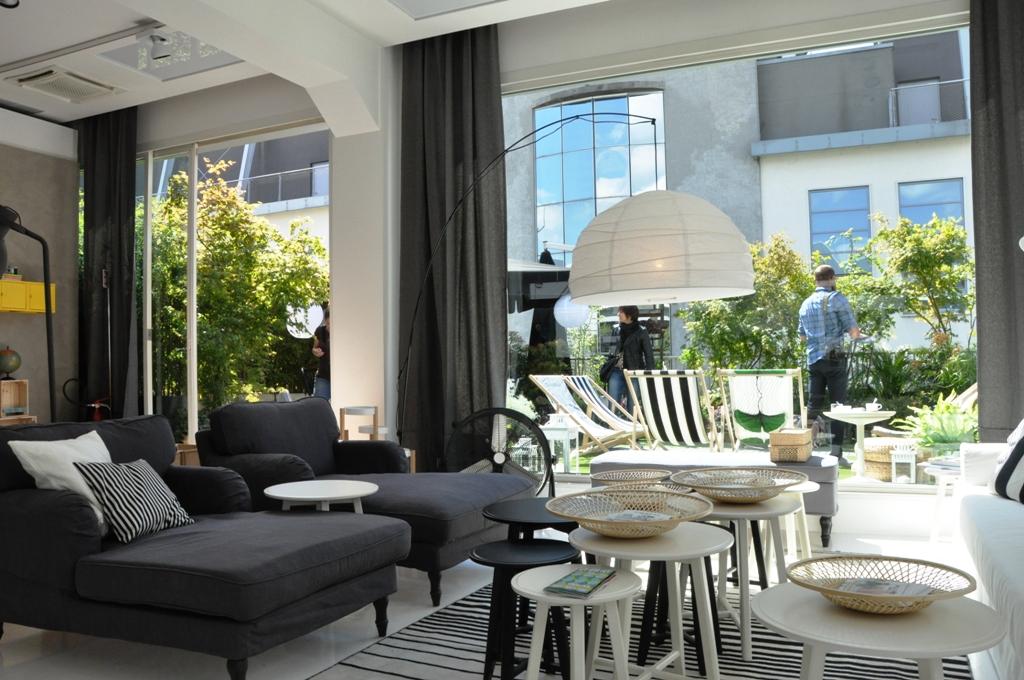 Milano scuote gli affitti per la settimana dedicata al for Settimana design milano
