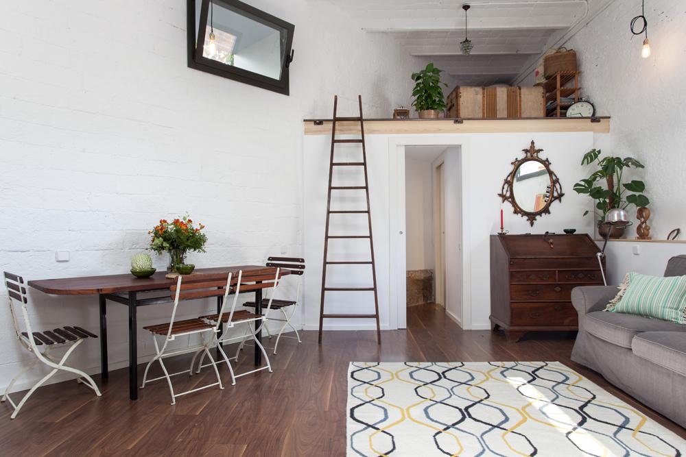 garage-appartamento_03