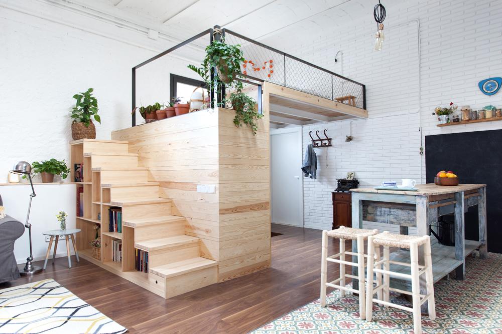 garage-appartamento_06