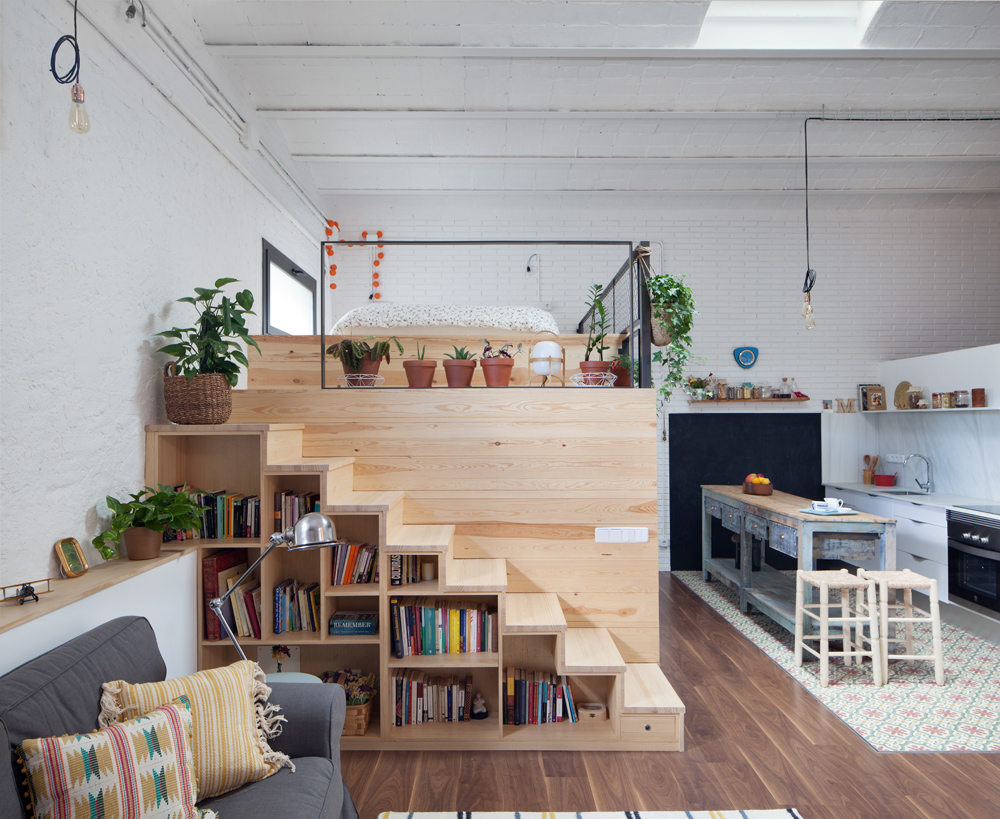 garage-appartamento_08