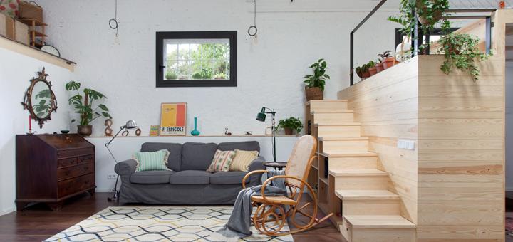 garage-appartamento_cover