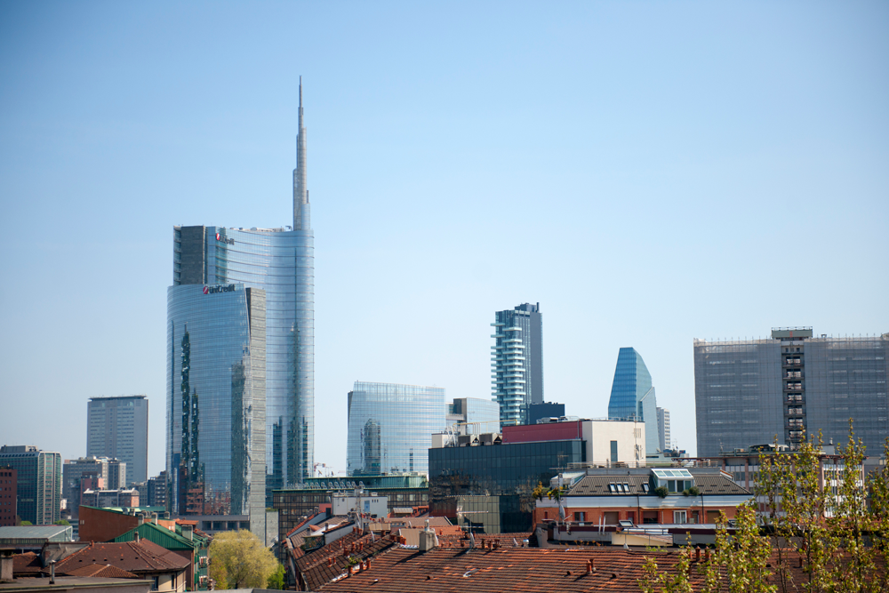 investimenti-stranieri-italia_00