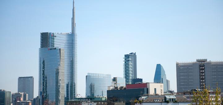 investimenti-stranieri-italia_cover