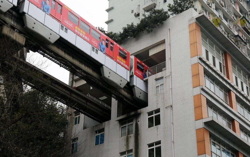 metro-in-casa-cina