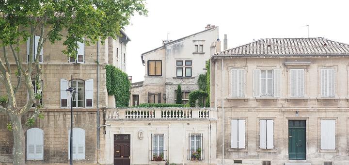 Prima casa affittarla senza perdere le agevolazioni si - Calcolo imposta di registro acquisto prima casa ...