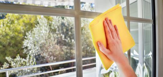 pulire-vetri-ecologico_cover
