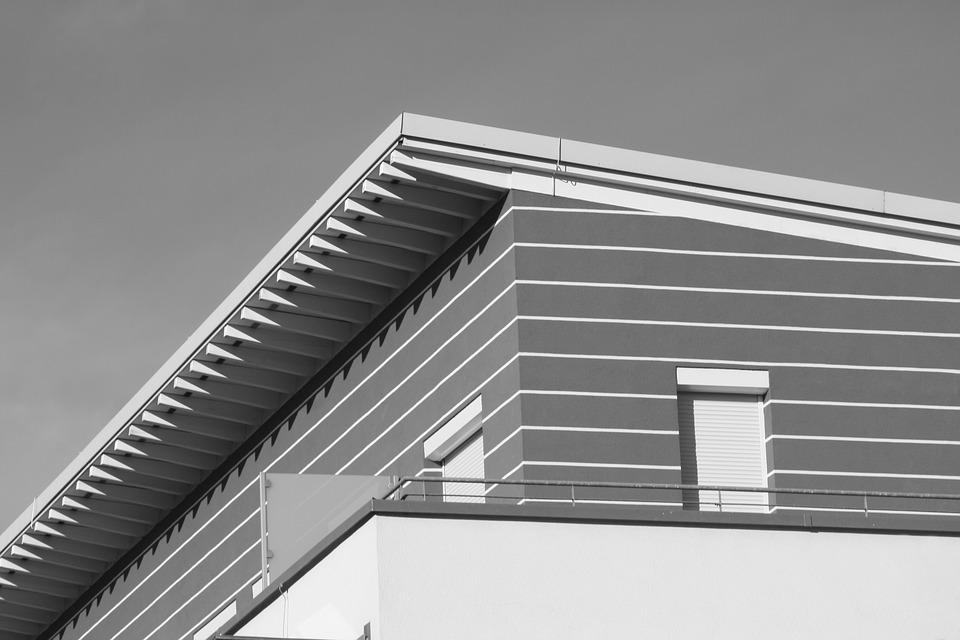 tetto-sopraelevazione